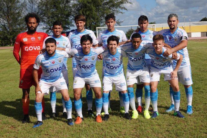 Un Vistazo a la Jornada 12 de La Liga Puerto Rico