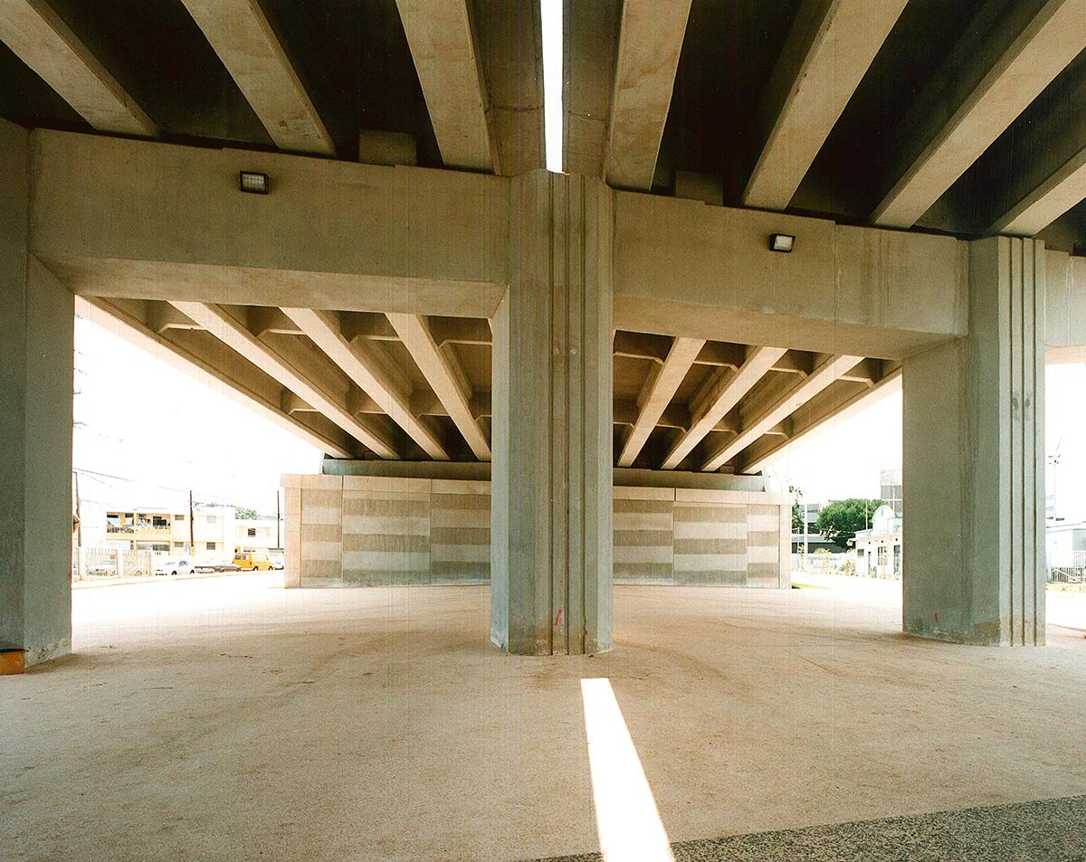 Estables todos los puentes y estructuras de la PR-22 y la PR-5 en Bayamón