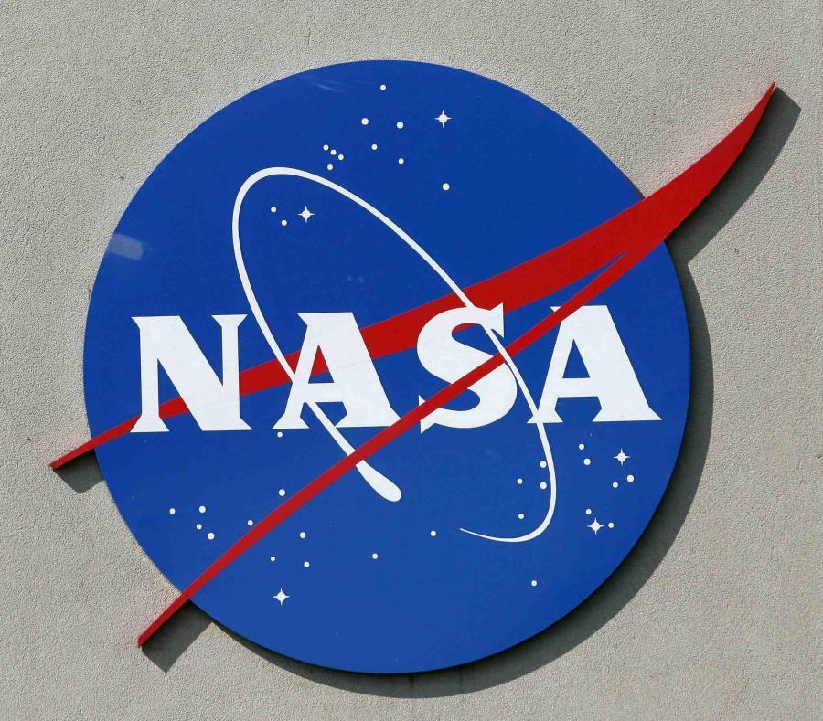 La NASA Regresa a Puerto Rico para Reclutar Estudiantes de Bachillerato