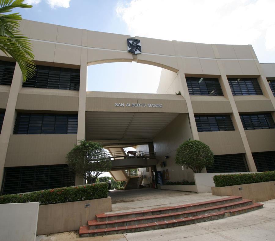 Universidad Central de Bayamón Recesará Todas sus Funciones Académicas
