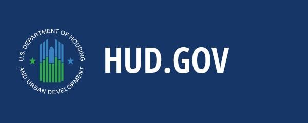 Logo HUD