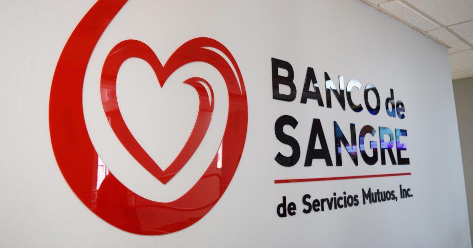 Logo Banco Sangre Servicios Mutuos