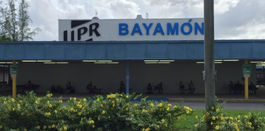 Asociación de Estudiantes de Ciencias de Computadoras de UPR-Bayamón llevará a cabo Competencias Virtuales de Programación