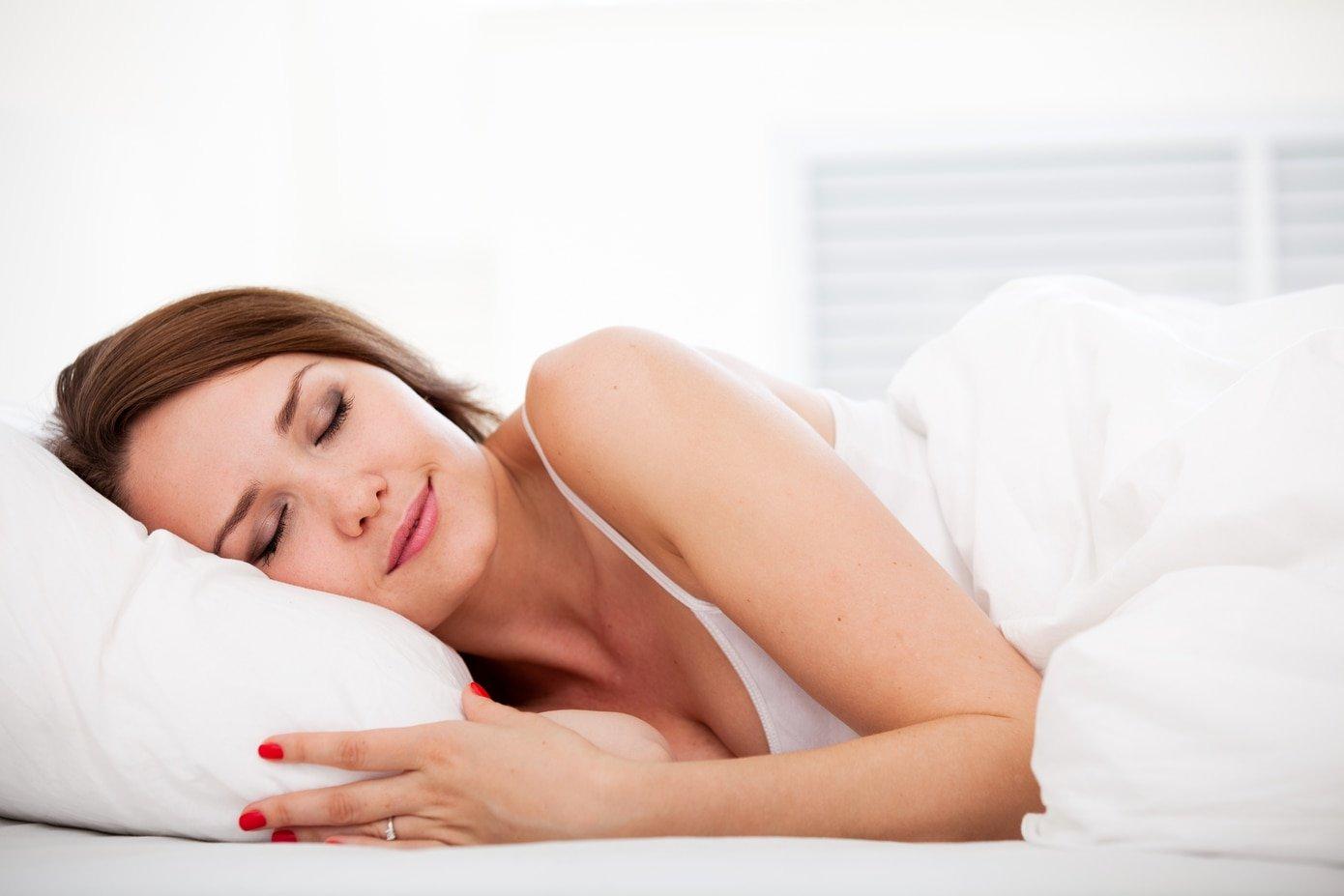 Consejos para Mejorar el Descanso y el Sueño