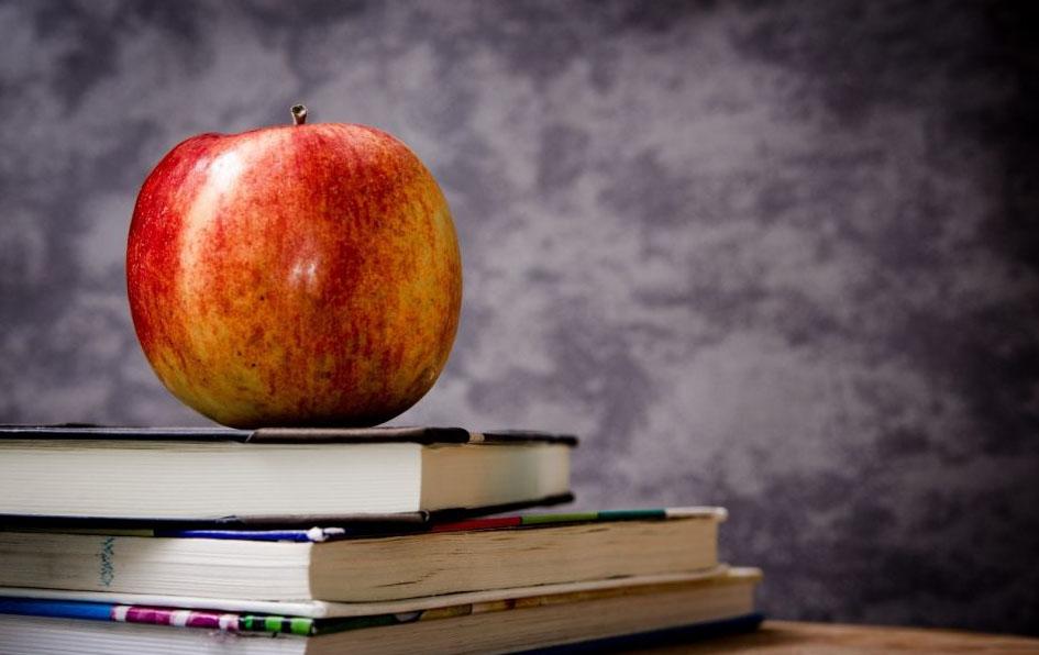 Aclare sus dudas sobre cómo solicitar los vales educativos