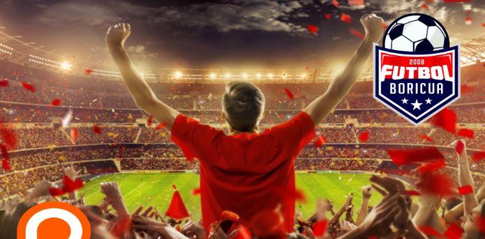 Soccer Training Box: Lo Nuevo para el Fútbol Puertorriqueño