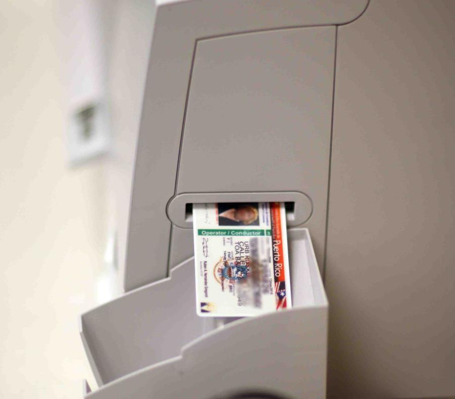 DTOP Extiende Vigencia de las Licencias hasta el 31 de Agosto
