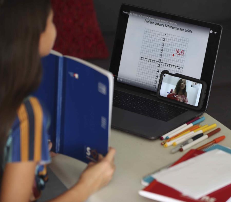 Educación Ofrecerá Adiestramientos a sus Maestros Antes de Repartir Computadoras