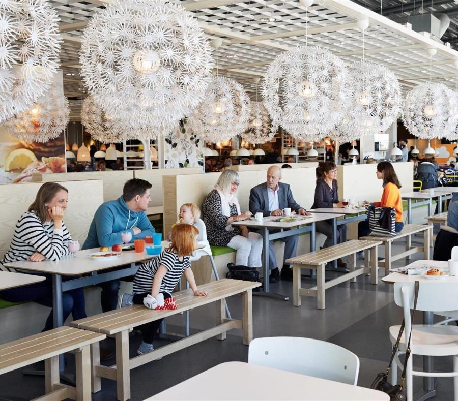 IKEA Invertirá $20 Millones en la Construcción de su Nueva Tienda en Santa Rosa Mall en Bayamón
