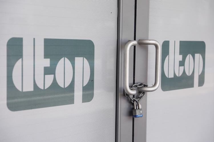 DTOP Extiende Vigencia de Licencias de Vehículos y Marbetes