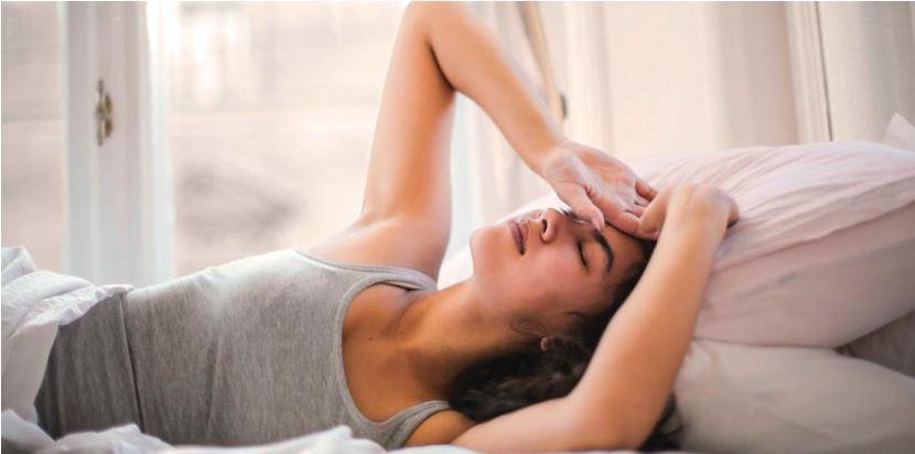 6 Consejos para Proteger tu Salud Mental si Tienes Coronavirus