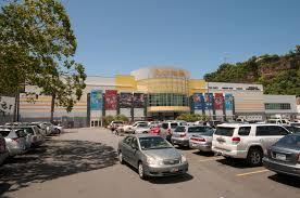 Estas son las Tiendas que Abrirán en el Centro Comercial de Plaza del Sol
