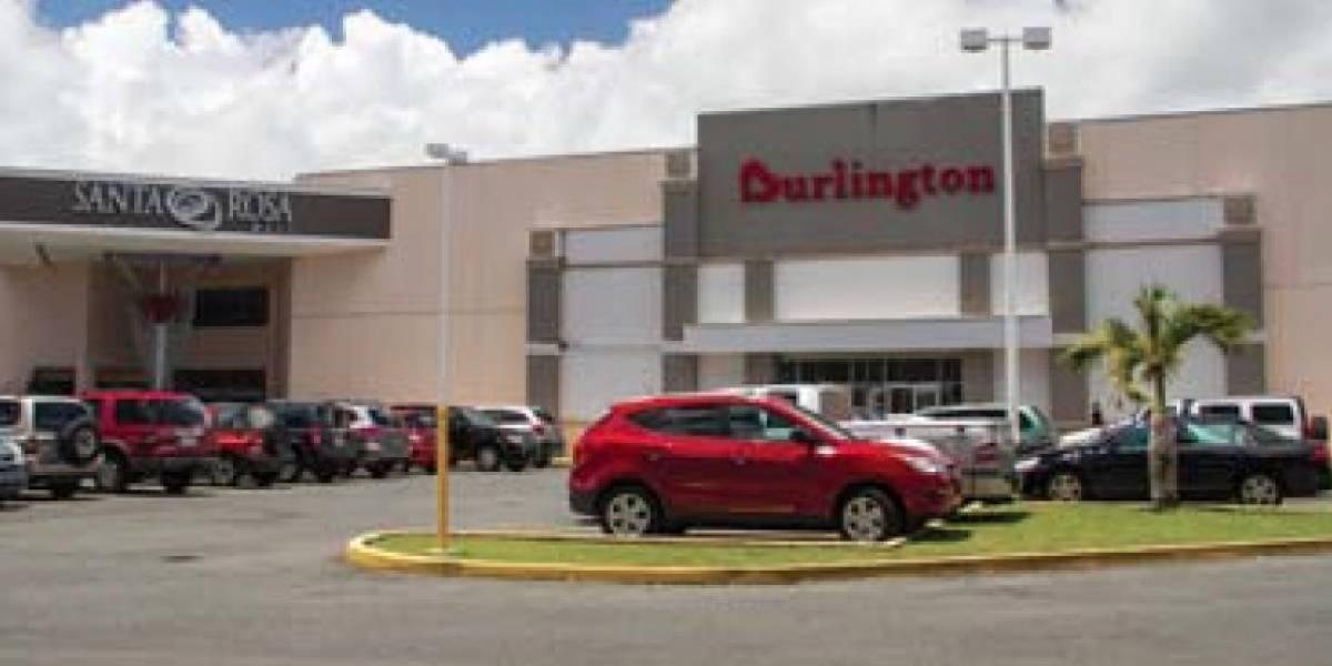 Santa Rosa Mall Anuncia Protocolo de Seguridad a Clientes Durante Pandemia