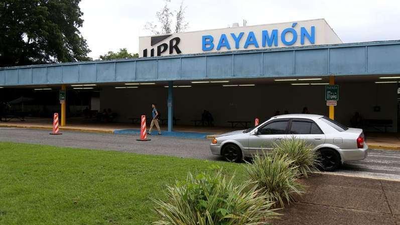 """UPR Bayamón Anuncia """"Call Center"""" para Orientar a Estudiantes Sobre Inicio de Clases"""