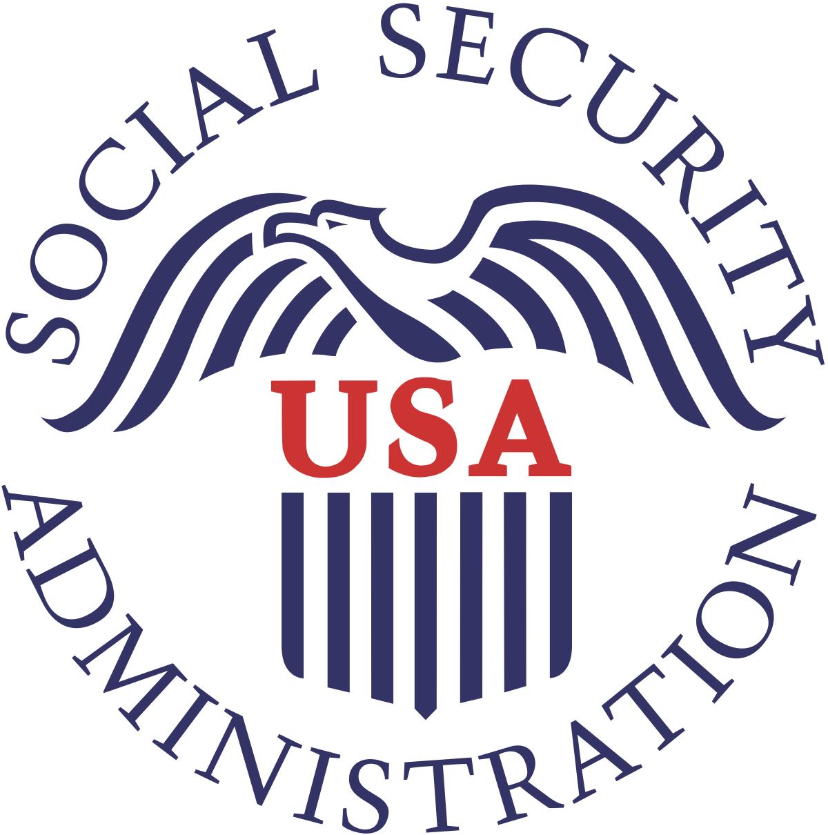 Administración de Seguro Social Anuncia que continúan Asistiendo a la Ciudadanía Durante la Actual Pandemia