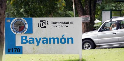 La UPRB se ha unido a la celebración del Tercer Encuentro Nacional de Ética Aplicada