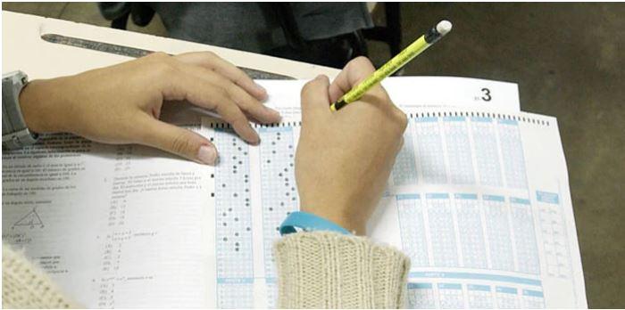 UPR de Bayamón Ofrecerá Repaso del College Board