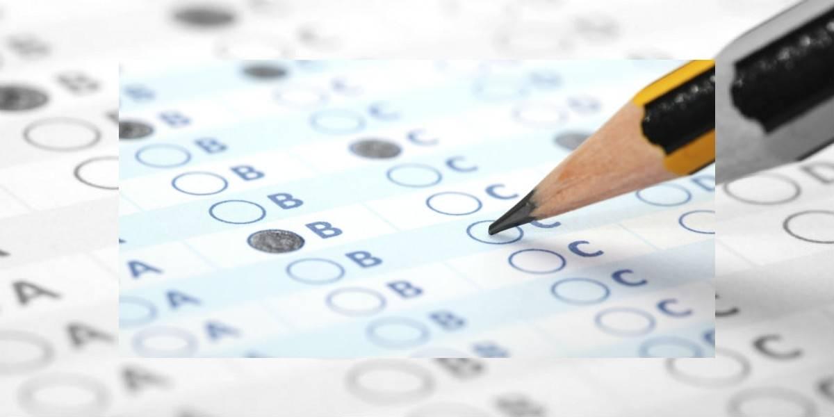 Anuncian Repaso de Examen College Board Gratis para Estudiantes de Escuela Superior