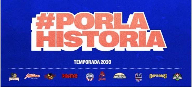 """El BSN Jugará """"Por la Historia"""""""