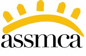 ASSMCA Anuncia Iniciativa para Orientar sobre la Salud Emocional