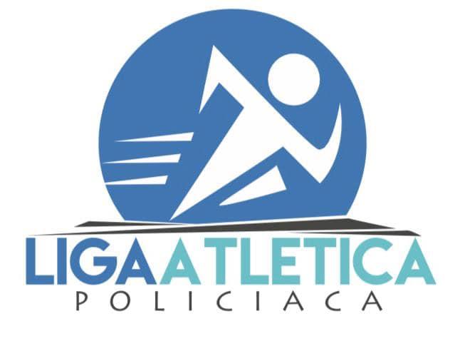 Logo Liga Atletica Policia Municipal Bayamon