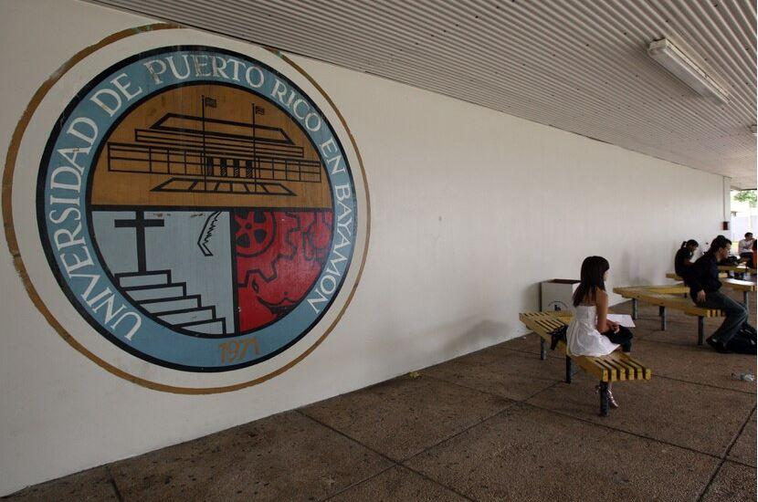 Estudiante de la UPR de Bayamón Crea Sistema de Inteligencia Artificial Capaz de Ayudar en Análisis de Tendencias