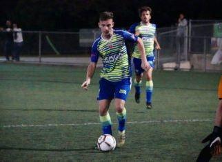 Bayamón FC Comienza Entrenos de Manera Escalonada