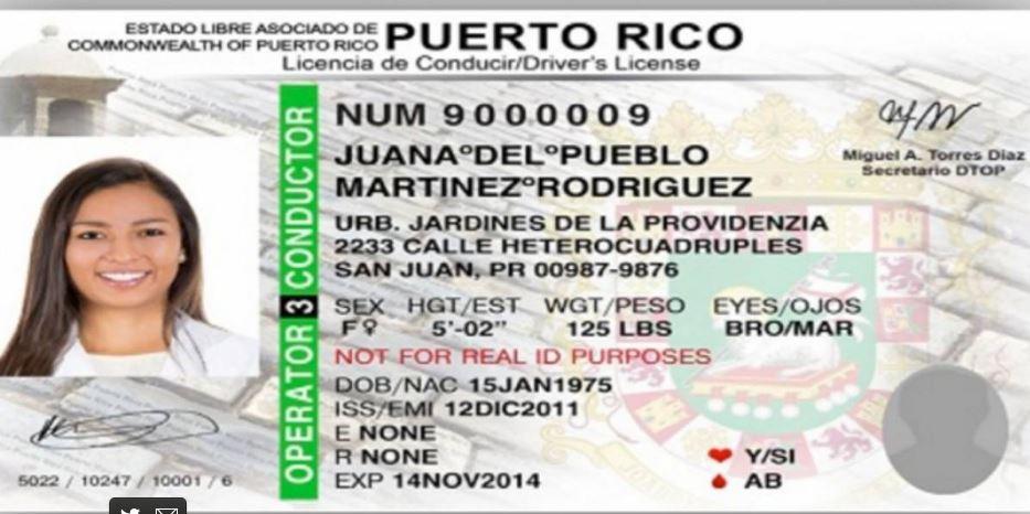 Estos son los Requisitos para Sacar la Licencia de Aprendizaje en Puerto Rico