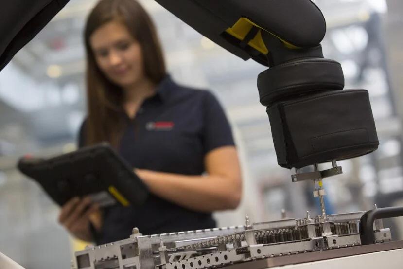 En Alianza con Engine-4 UPR de Bayamón Estrena Bachillerato Diseñado para Suplir la Demanda de Talento en Tecnología