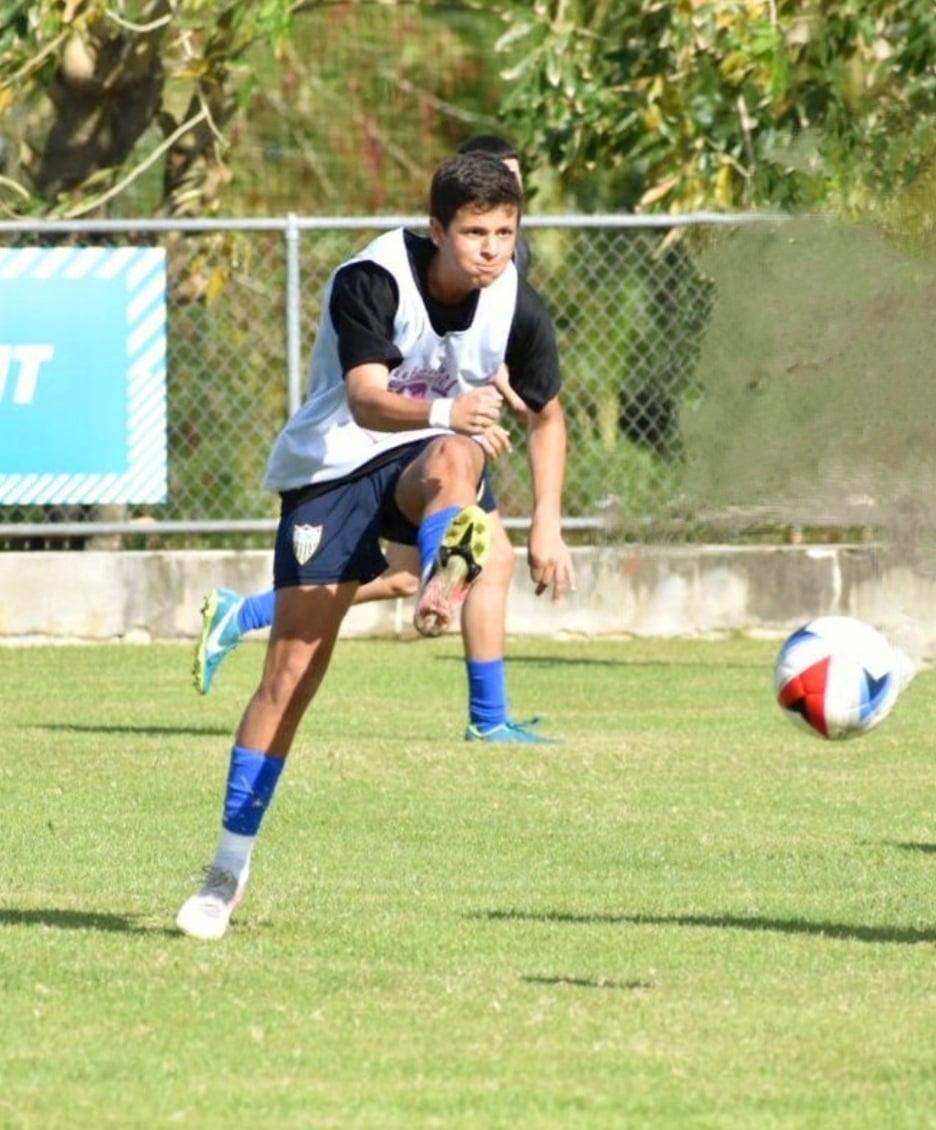 Queensboro FC Invita a Cuatro Jugadores de Bayamon FC a Nueva York