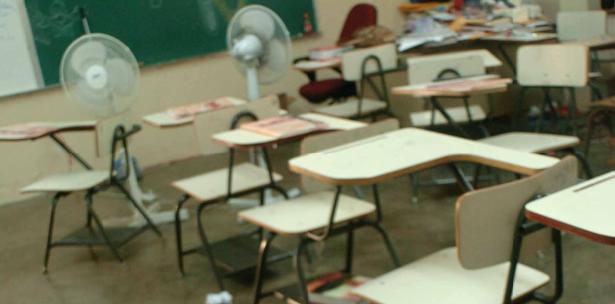 En Bayamón Reabrirían Cinco Escuelas de Manera Presencial