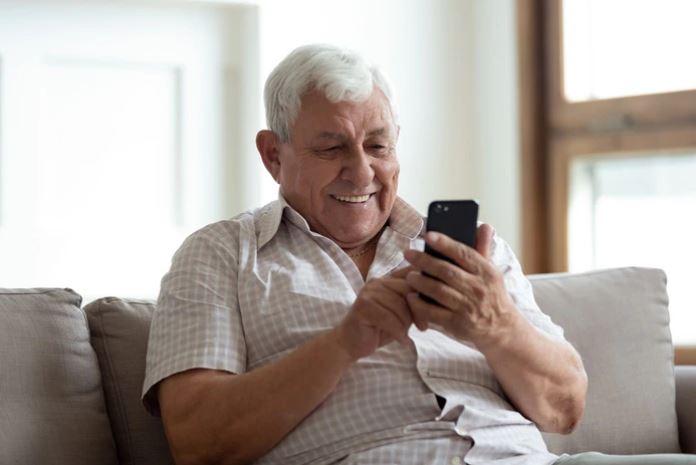 People Care PR: Aplicación para Asistir al Adulto Mayor Creada por Estudiantes de UPR Bayamón