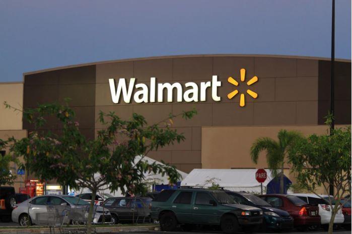 Walmart y Sam's Anuncian Vacunación Contra COVID-19 Sin Cita