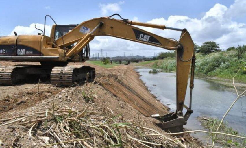 """""""Nosotros nos Preparamos es Mejor Precaver que Tener que Remediar"""" dice el Alcalde de Bayamón con Relación a la Temporada de Huracanes"""