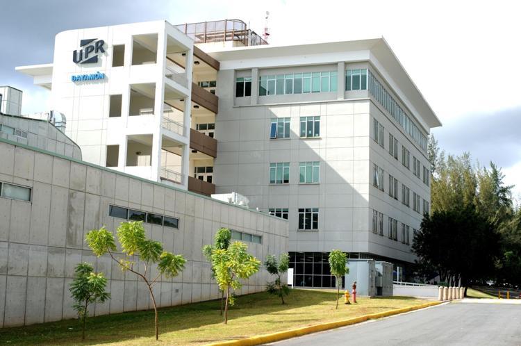 La UPR de Bayamón dará la Bienvenida a sus Estudiantes de Nuevo Ingreso
