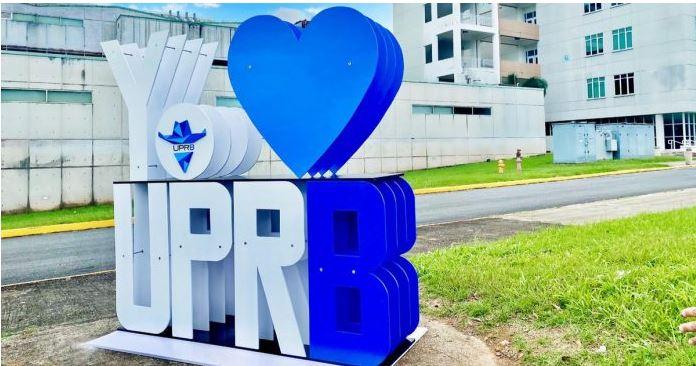 UPR Bayamón Recibe la Reafirmación de su Acreditación con la Middle States Commission