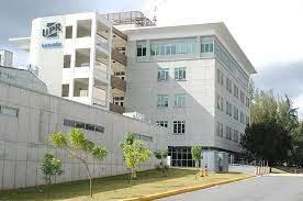 UPR Bayamón ofrece capacitación a más de 4,000 profesionales de 51 agencias del gobierno de Puerto Rico