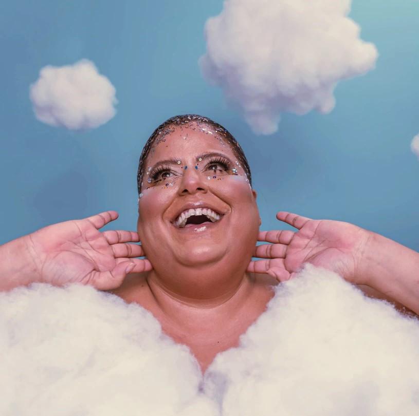 Melissa Rodríguez Presenta su Primer Stand-up Comedy para Romper Estereotipos en el Teatro Braulio Castillo