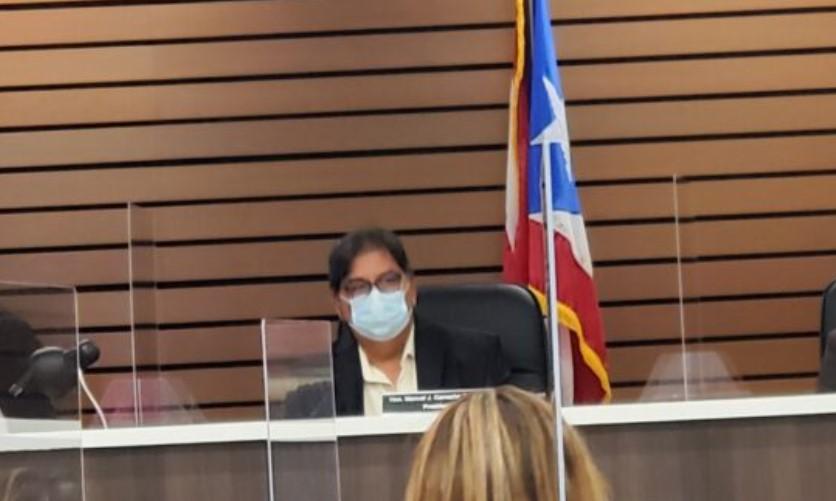 """En Bayamón se Celebrará el Evento Internacional """"La Clásica Bayamón Puerto Rico» los Días del 19 al 22 de Agosto de 2021"""