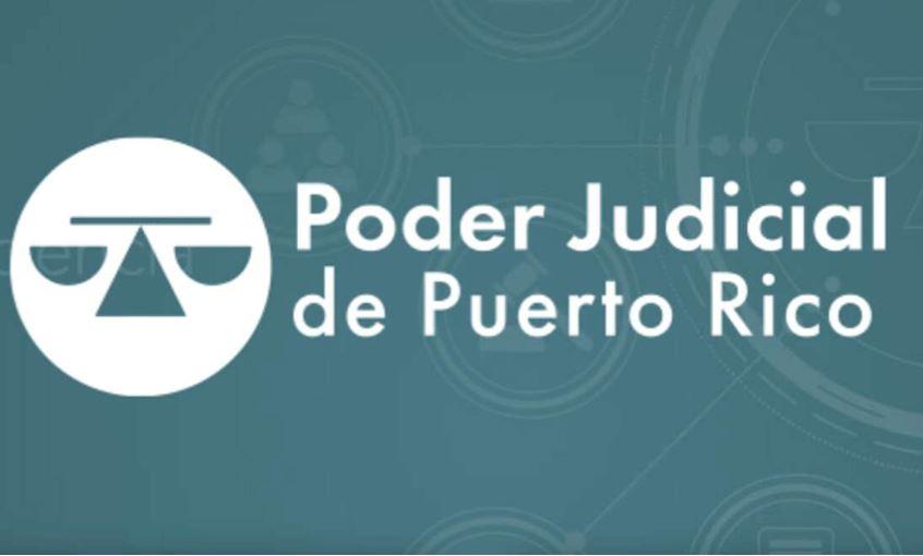 Poder Judicial Expande el Programa por la Juventud al Municipio de Bayamón